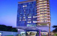 Quest Hotel Surabaya Fasilitas Lengkap Harga Terjangkau