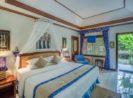 Rama Candidasa Resort & Spa Bali Mewah Fasilitas Lengkap