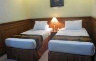 Royal Regal Hotel Surabaya Bagus dan Nyaman