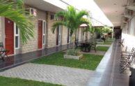 Sunshine Family Homestay Surabaya Harga Murah Fasilitas Lengkap