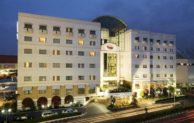 Surabaya Suites Hotel Fasilitas Lengkap Harga Terjangkau