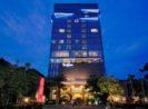 The Alana Hotel Surabaya Mewah Fasilitas Lengkap