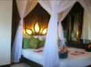 The Horizon Bungalows Amed Bali Nyaman Tarif Murah