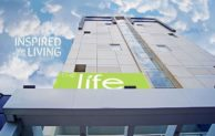 The Life Hotels City Center Surabaya