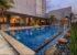 The Square Hotel Surabaya fasilitas Lengkap