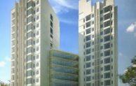 Twin Hotel Surabaya Akomodasi yang Bagus dan Nyaman
