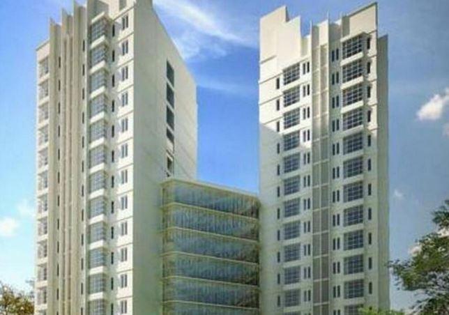 Twin Hotel Surabaya