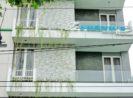 Franks Hotel Surabaya Bagus dan Nyaman Harga Murah