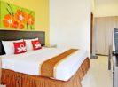 12 Penginapan dan Hotel Murah Dekat Alun-Alun Kidul Jogja mulai harga 100ribuan