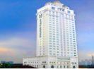 Hotel Golden Tulip Legacy Surabaya Harga Terjangkau