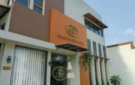 Grand Surya Hotel Yogyakarta Tarif Murah dan Nyaman