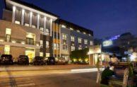 Hotel Jentra Dagen Malioboro Yogyakarta Tarif Murah