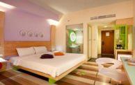 12 Hotel Murah Dekat Keraton Yogyakarta Paling Rekomended