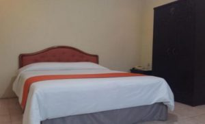 Hotel Rensa