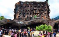 15 Hotel Dekat Jatim Park 2 Malang Murah dan Bagus