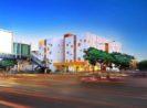 Daftar Hotel Murah Di Daerah Pinang Tangerang Yang Bagus