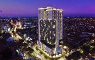 Oakwood Hotel & Residence Surabaya Akomodasi Mewah Harga Terjangkau
