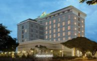 Pesonna Hotel Tugu Yogyakarta Murah dan Nyaman