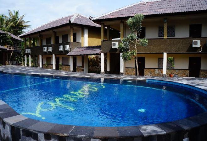 Sambi Resort & Spa Yogyakarta