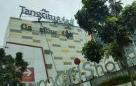 9 Penginapan Dan Hotel Murah Dekat Tangerang City Mall yang Nyaman