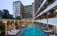 The 101 Yogyakarta Tugu Hotel Fasilitas Lengkap Harga Terjangkau