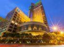 Hotel Wyndham Surabaya City Center Fasilitas Lengkap