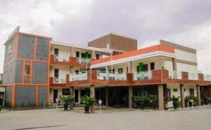 Zavier Hotel Malang