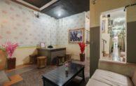 Daftar Hotel Murah di Batu Ceper Tangerang Banten yang Bagus dan  Nyaman