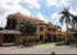 Daftar Penginapan dan Hotel di Karang Tengah Tangerang Yang Bagus dan Nyaman