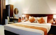 Pose In Hotel Yogyakarta Nyaman dan Tarif Murah