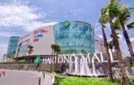12 Penginapan dan Hotel Murah Dekat Hartono Mall Yogyakarta