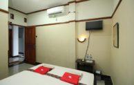 11 Penginapan dan Hotel Murah Dekat Candi Sambisari Yogyakarta