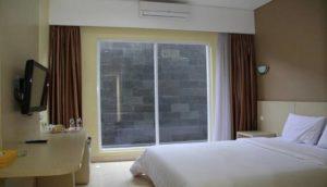 Hotel Mandala Tangerang