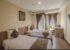 7 Hotel Murah di Cikokol Tangerang Banten Terbaik Saat ini