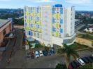 Daftar Hotel di Tangerang dekat Plaza Bintaro Jaya yang Bagus dan Nyaman
