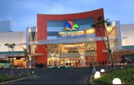 7 Hotel dekat Summarecon Mall Serpong Tangerang Paling Rekomendeed