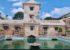 12 Hotel  Murah Dekat Taman Sari Yogyakarta Mulai harga dibawah 100ribu