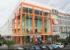 6 Hotel dekat Teras Kota Mall BSD City Serpong Tangerang Banten