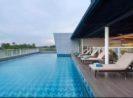8 Hotel Murah di Tangerang yang Ada Kolam Renang Paling Rekomended