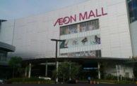 Daftar Hotel dekat Aeon Mall Tangerang terbaik saat ini