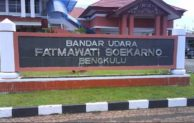 7 Hotel Terbaik dekat Bandara Fatmawati Bengkulu Harga Terjangkau