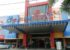 10 Hotel dekat Bengkulu Indah Mall yang Bagus dan Nyaman
