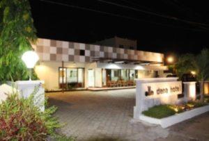 Dena Hotel Bengkulu