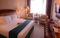 Daftar Hotel Murah Di Daerah Kelapa Gading Jakarta Utara mulai harga 100ribuan