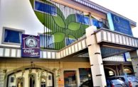 15 Hotel Murah di Ungaran Semarang mulai harga Rp.30.000/malam