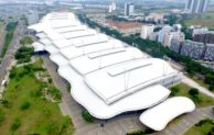 7 Hotel dekat Indonesia Convention Exhibition Tangerang Banten yang bagus dan nyaman