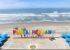 10 Hotel di Bengkulu dekat Pantai Panjang Pilihan Ideal untuk Menginap
