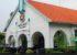 9 Hotel Murah dekat Rumah Sakit Darmo Surabaya yang Bagus & Nyaman