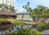 7 Hotel dekat Scientia Square Park (SQP) Serpong Tangerang Paling Rekomended