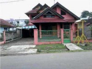 Wisma Kerapu Home Stay